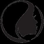TOTAL PULSE ESTHÉTIQUE TOULOUSE EPILATION, MINCEUR & RAJEUNISSEMENT & Anti Age ÉPILATION PAR LUMIÈRE PULSÉE RAJEUNISSEMENT PAR RADIO FRÉQUENCE MINCEUR PAR LE FROID