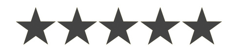 ▷▷ TOTAL PULSE ESTHÉTIQUE TOULOUSE EPILATION, MINCEUR & RAJEUNISSEMENT ANTI AGE ÉPILATION PAR LUMIÈRE PULSÉE RAJEUNISSEMENT PAR RADIO FRÉQUENCE MINCEUR PAR LE FROID | 【 Total Pulse Esthétique Toulouse 】